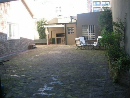 del libertador, av 16000 p.b.  - san isidro - bajo - oficinas planta dividida - venta