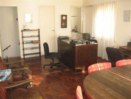 del libertador, av 16000 - san isidro - bajo - oficinas planta dividida - venta