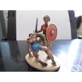 Del Prado - Gladiatrix