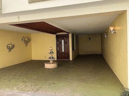 del valle, casa en exclusivo condominio de solo 6 casas