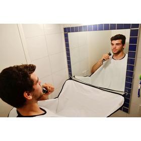 Delantal Para Afeitarse
