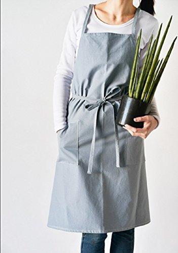 Delantales Para Mujeres Ninas Tallas Grandes Cocina De Cocin 117 990 En Mercado Libre
