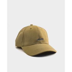 Delfín Austral Dad Hat