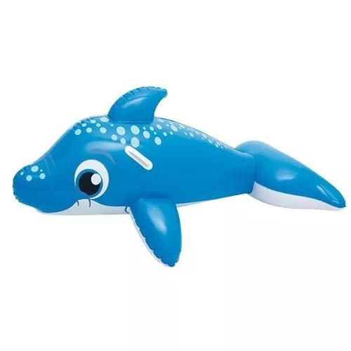 delfin inflable bestway resistente ramos mejia ultimo modelo