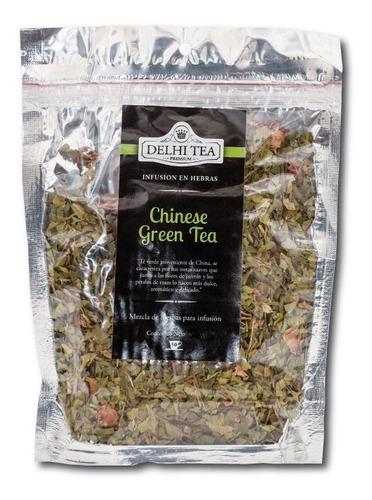 delhi tea hebras premium ziploc