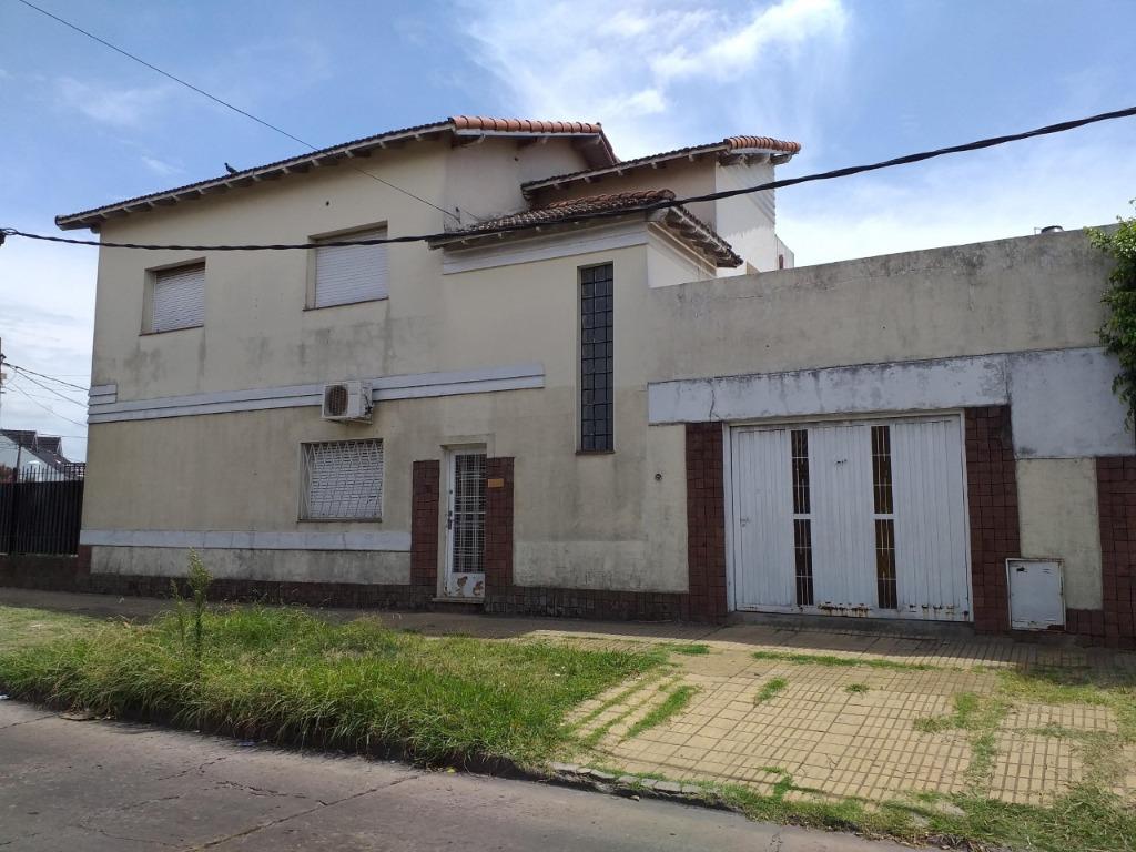delia agustin 1100 - ramos mejía - casas casa - alquiler