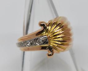 6a0e80eb3822 Subasta Joyas Antiguas Oro - Joyas Antiguas Antiguos en Mercado Libre  Argentina