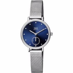 d117b282edea Maquina De Reloj Rara - Relojes Pulsera en Mercado Libre Argentina