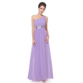 b005cd5cc Vestido Lila - Vestidos de Mujer XXL en Mercado Libre Argentina