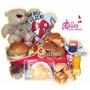 Desayunos + Tarjeta Personalizada Regalos Delivery Gratis