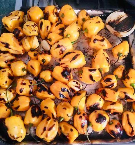deliciosa cochinita pibil/ servicio a domicilio