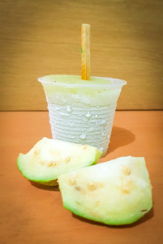 deliciosas mangoneadas por encargo