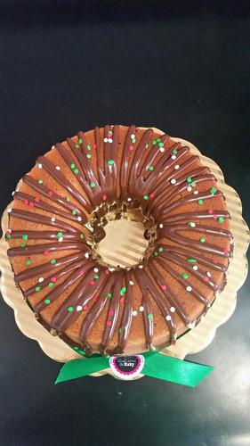 deliciosas tortas!