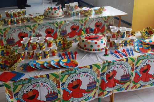 deliciosas tortas & cupcakes
