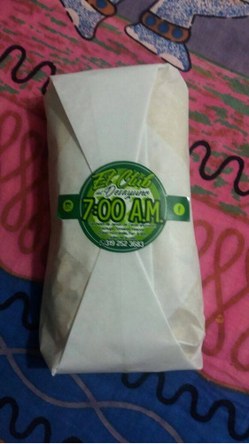 deliciosos sandwiches gourmet/ eventos y negocios