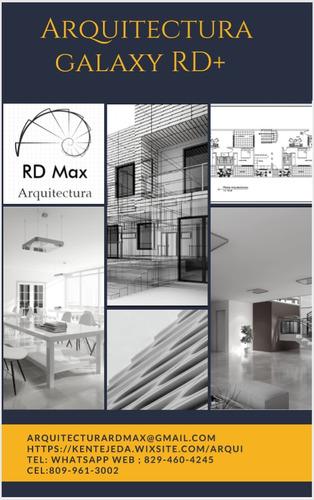 delineación de proyectos,direccion de obra y diseño.
