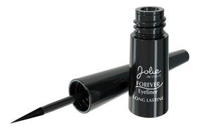 8f93ebcfc1 Delineadores Faber Castell Maquillaje - Belleza y Cuidado Personal en  Mercado Libre Colombia