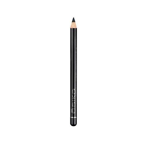 delineador em lápis ésika  negro intenso