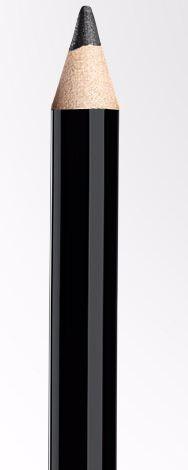 delineador en lápiz para cejas esika