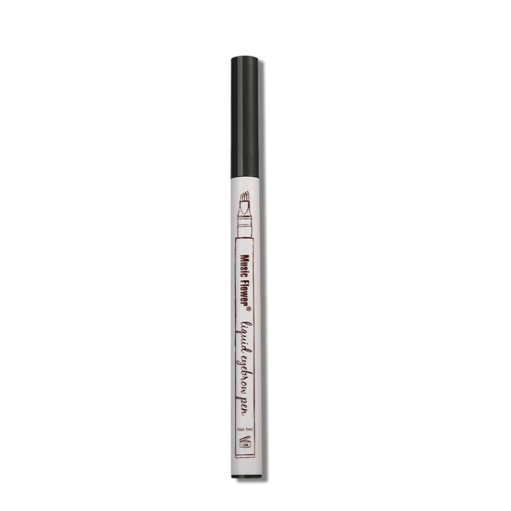 5db995cba Delineador Fino De Cejas Maquillaje Waterproof Tienda - Bs. 15.000 ...