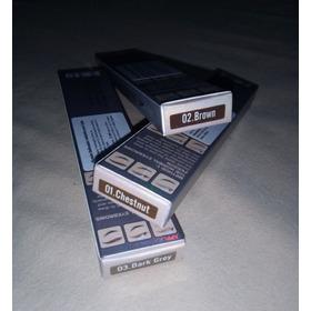 Delineador Para Cejas Tipo Microblading (3 Piezas) + Regalo