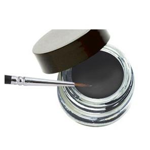 delineador para maquillaje