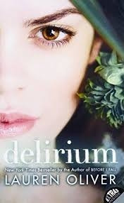 delirium (ingles) - lauren oliver - rincon 9