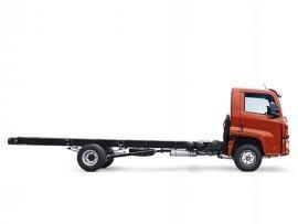 delivery 11.180/44 highline v-tronic