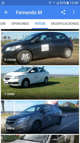 delivery cars alquiler autos , rent a car , allugel de carro