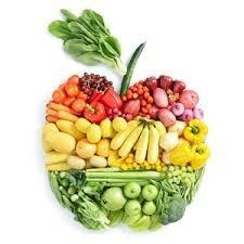 delivery de frutas y verduras