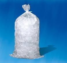 delivery de hielo en zona norte