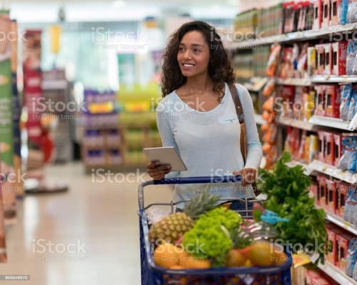 delivery faz tudo (mercado, limpeza, comida, babá, etc...)