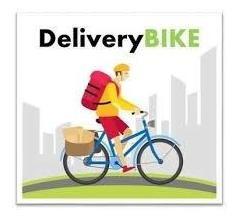 deliverys, envíos, encomiwndas , llevó, traigo y le compro