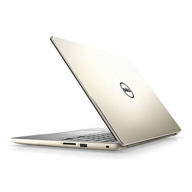 Dell 14 7460, Evo 860 240gb Hd 1 Tb E 16gb Ddr4 2400 Hiper X