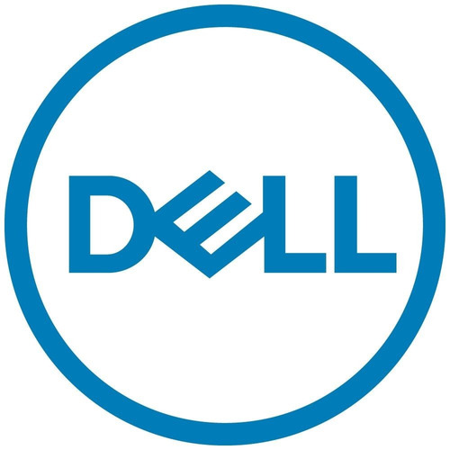 dell 15.6 laptop