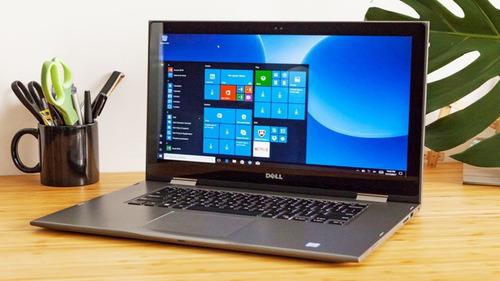 dell 15.6 laptop