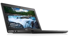 Dell 2p9y8 Latitude 5280 Laptop 12 5 Hd Intel