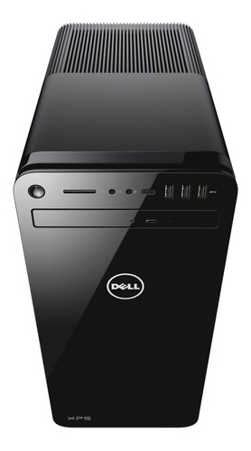 dell 1tb computador