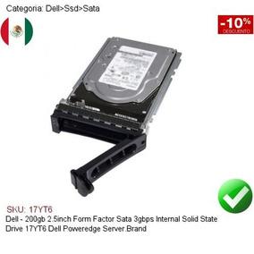 DELL POWEREDGE 400SC SATA DRIVERS FOR WINDOWS