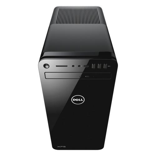 dell 2tb computador