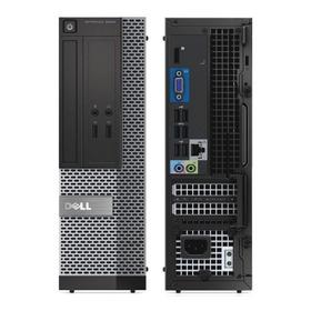 Dell 3020 - Core I3-4130 4th - 4gb  - 500gb