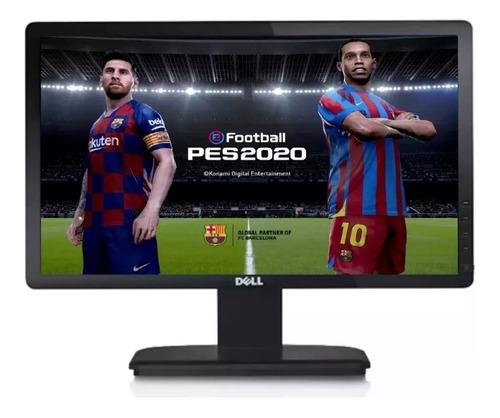 dell 3020 sff - core i3 4th 4gb 500gb + monitor e1914hc novo
