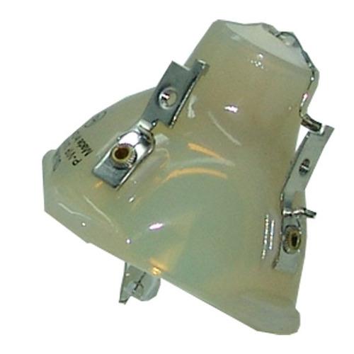 dell 310-7522 / 725-10092 lámpara de proyector osram dlp