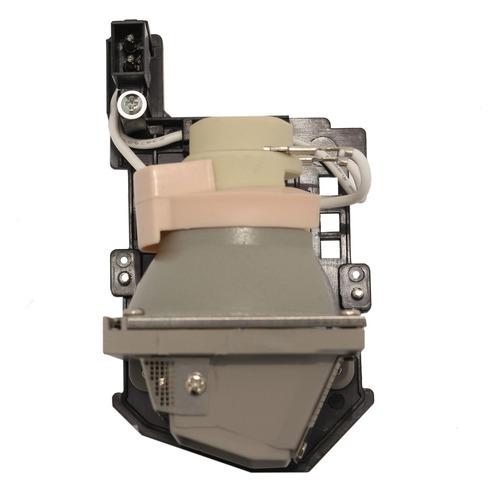 dell 330 6183 / 3tvhc lámpara de proyector con carcasa dlp