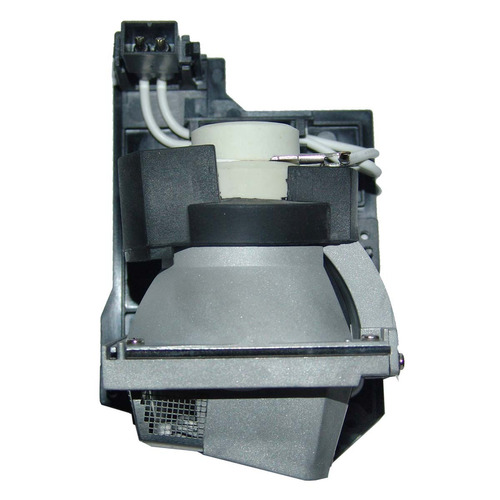 dell 330-9847 / x9khm lámpara de proyector con carcasa dlp