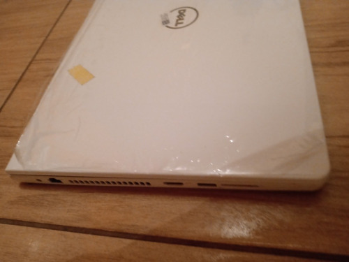 dell 5558 i7 12gb 1tb geforce 2gb