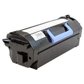 Dell 6 000-page Black Toner Car Tridge *73611195*