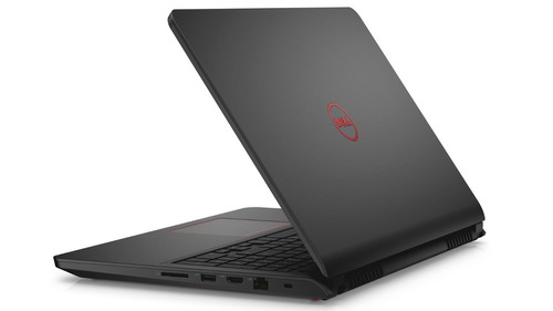 dell 7559 corei7+16gb+1tb+128ssd+4k ultrahd+nvidia 4gb+touch