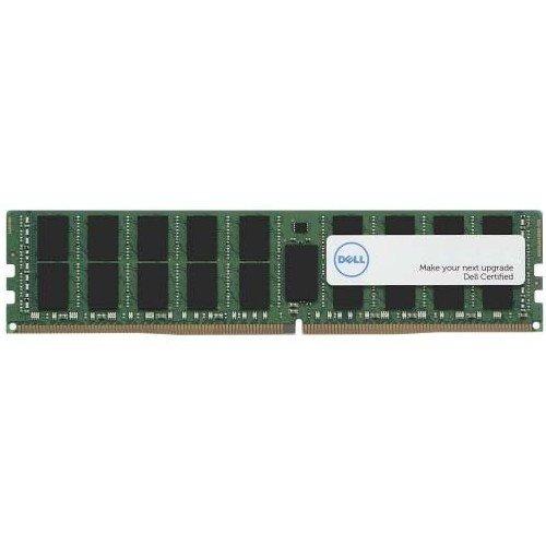 dell 8gb ddr4 sdram memory module electronics