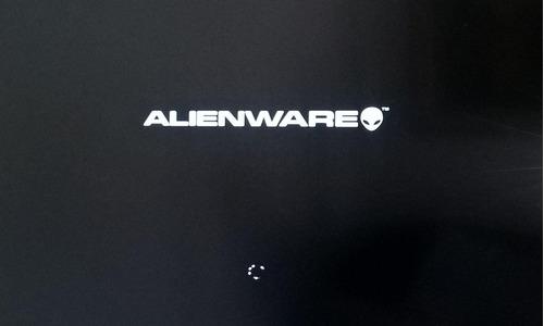 dell alienware alpha steam machine i5 8gb gtx860m 480gb ssd